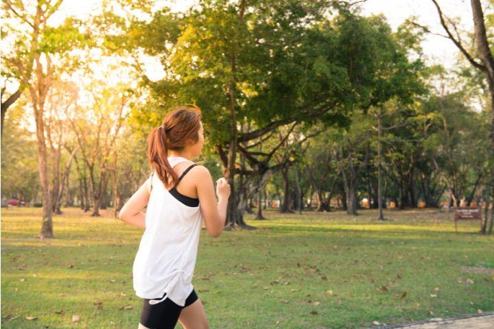 gezonde-leefstijl-bewegen